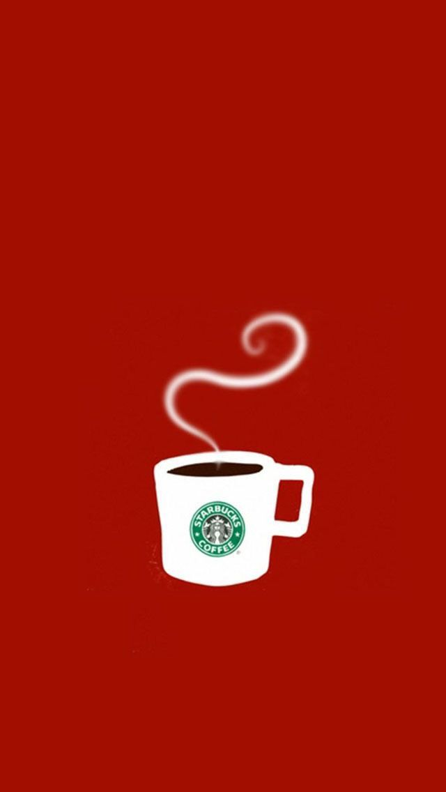 Starbucks Coffee wallpaper iphone, Starbucks wallpaper