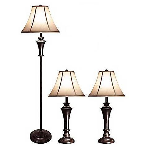 123 best Bedroom Lighting images on Pinterest | Bedroom lighting ...