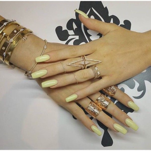 jewels crystal kylie jenner jewelry ring bracelets arm candy stacked bracelets bling jewelry kylie jenner keeping up with the kardashians knuckle ring rings and tings gold ring