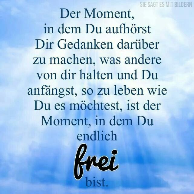 17 best images about zitate on pinterest | friendship, deutsch and