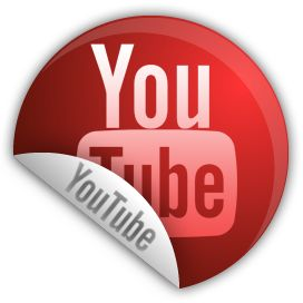 http://buyingyoutubesubscribers.com/buying-youtube-subscribers-rules/ Is Buying Youtube Subscribers Against The Rules