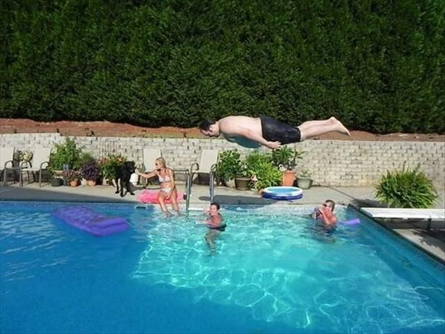 Best Perfectly Timed Photos Images On Pinterest Awesome - 32 perfectly timed photographs
