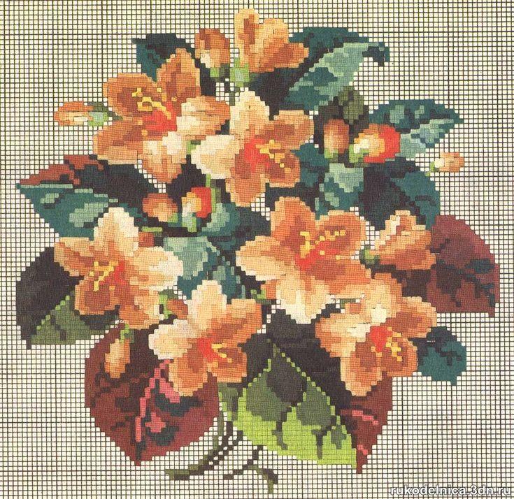 sxemy-vyshivki-cvetov 27