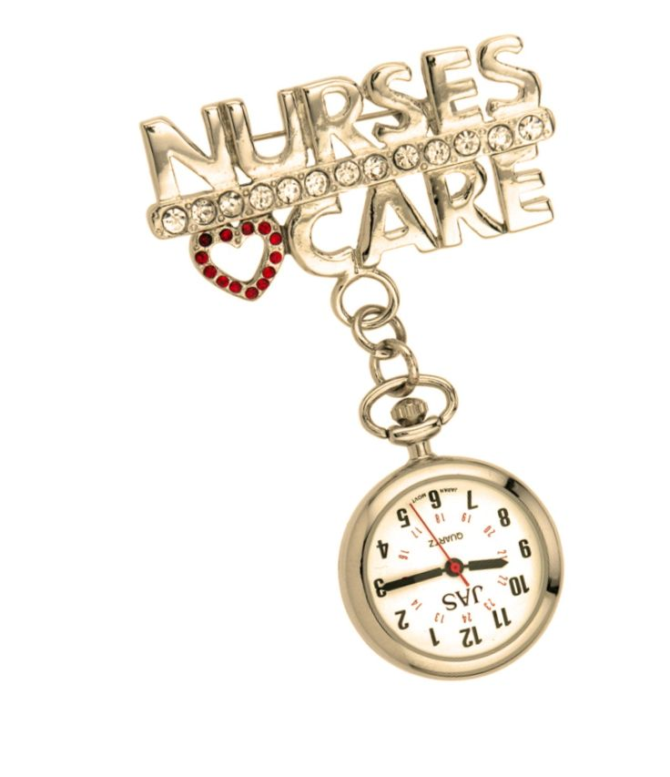 15 best famous nurses images on pinterest nurses nursing and being a nurse for Bulltoro watches