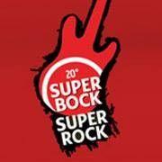 Super Bock Super Rock 2014 - Festivais de Verão Info geral
