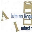 Fabricación e instalación de cancelería de aluminio, cristal y cristal templado.
