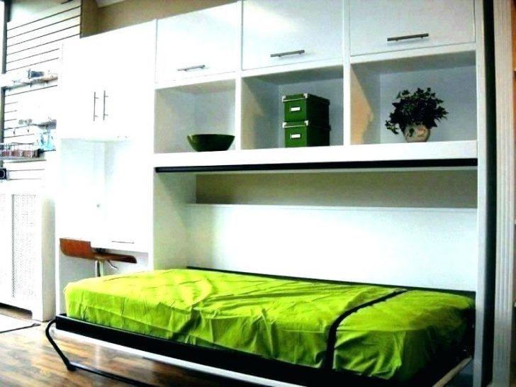 gut aussehende zwilling wand bett schlafzimmer bett. Black Bedroom Furniture Sets. Home Design Ideas