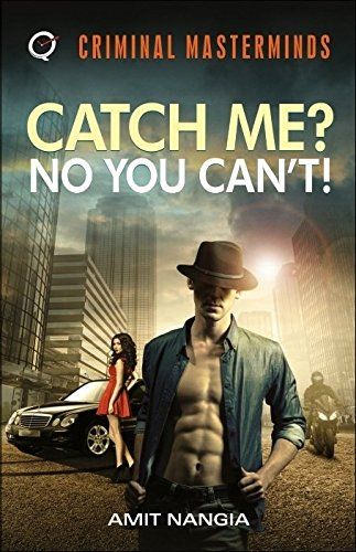 Audiobook proofing - Catch Me? No You Can't! by Amit Nangia https://www.amazon.co.uk/dp/B01F8EZCNC/ref=cm_sw_r_pi_dp_x_9k4Lyb6D8S8QN