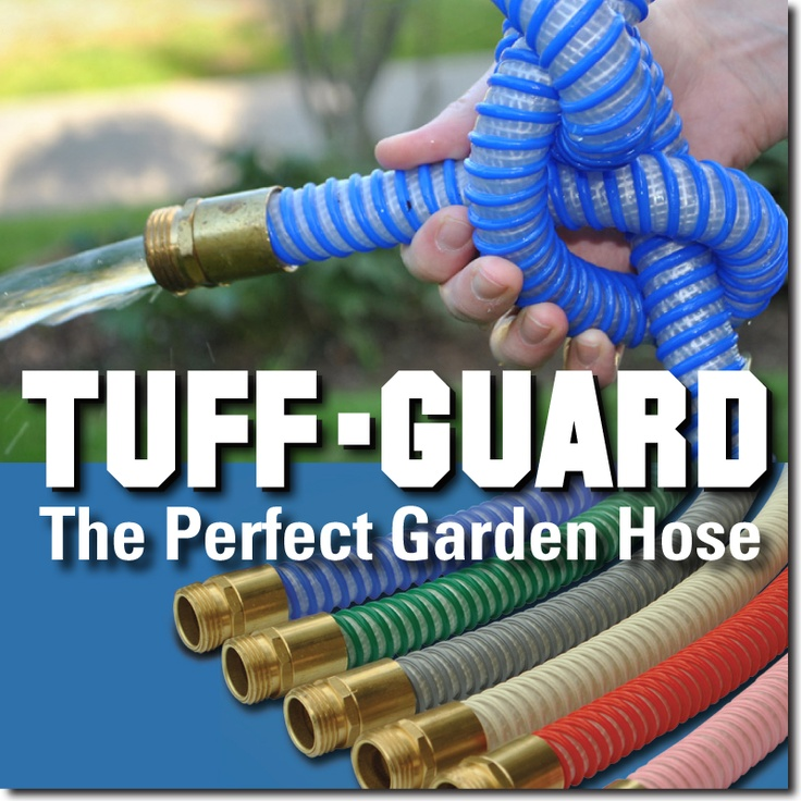 15 best gardening tools made in usa images on pinterest for Best garden tools brand