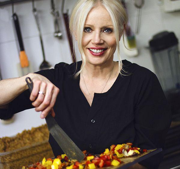 Другая кухня Исландии #Iceland #gastronomy