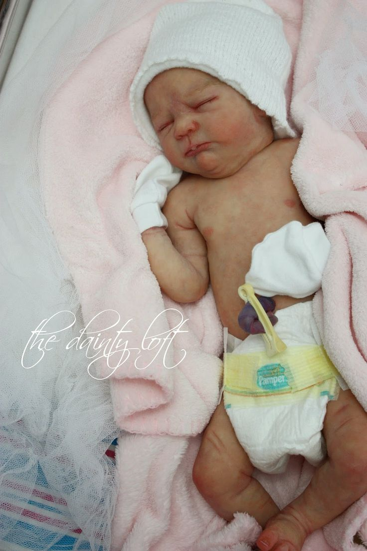 Full body silicone baby for sale 2015 - The dainty loft september 2014 silicone full body kylah ibbetson reborn painted by the dainty loft a baby by krisc