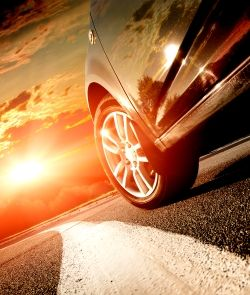 guaranteed approval car loans for bad credit applications