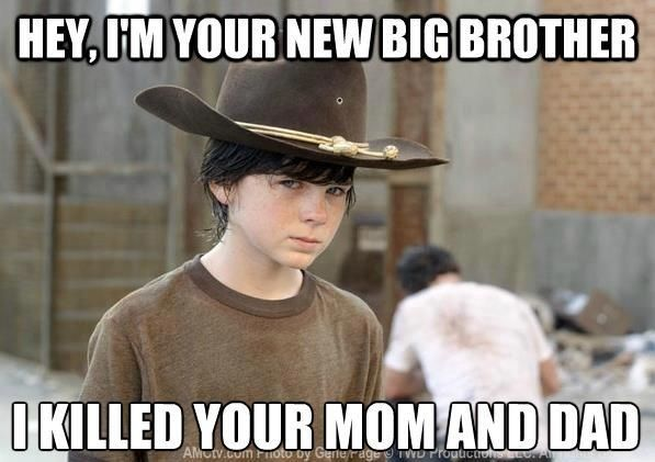 """Carl: 