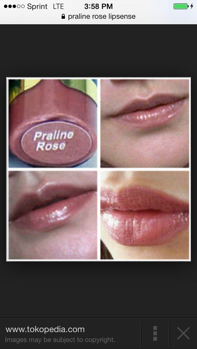 Dark colour lipstick images