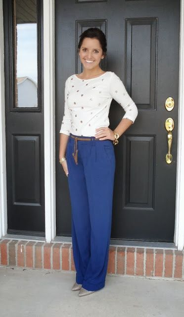 Classroom Dress Up Ideas ~ Best images about the perfect fit teacher outfit