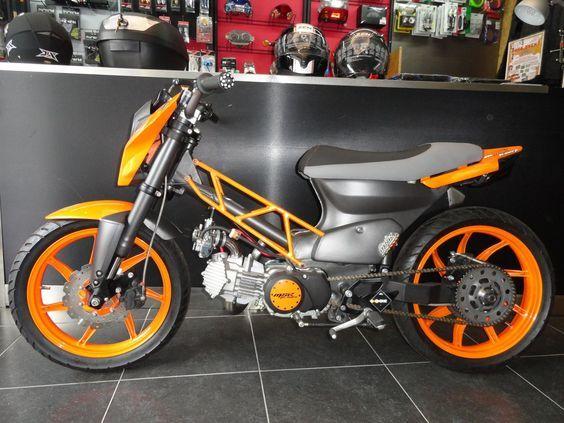 badass+scooter10