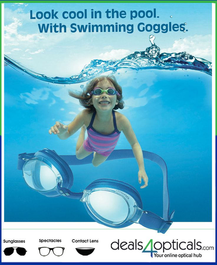 #Look cool in the  pool @ #deals4opticals :  #http://bit.ly/15ciiVx