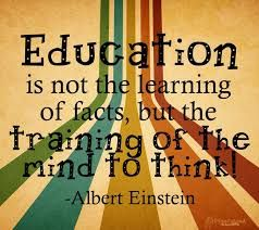 school-this quote is very inspiring and i will keep this in mind when learning