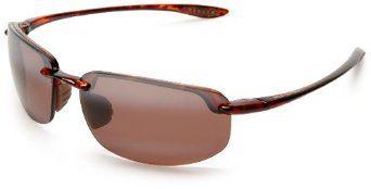 Maui Jim Ho'okipa Sunglasses.