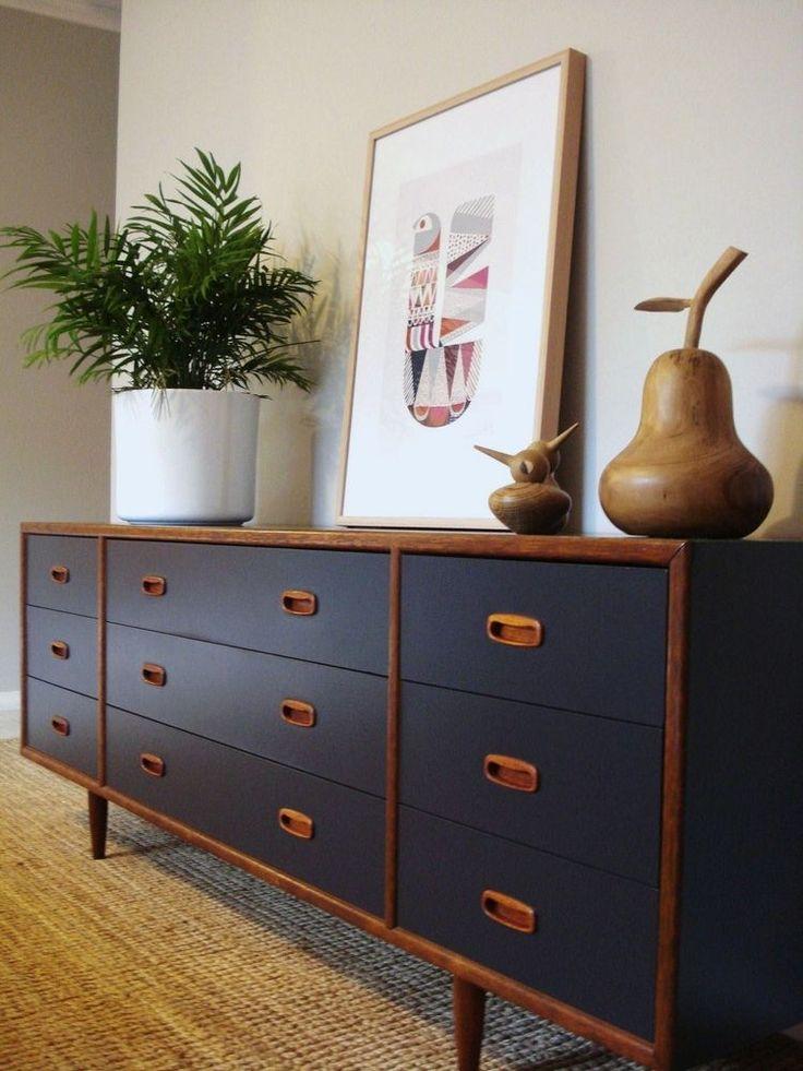 Best 1605 Best Black Painted Furniture Images On Pinterest 400 x 300