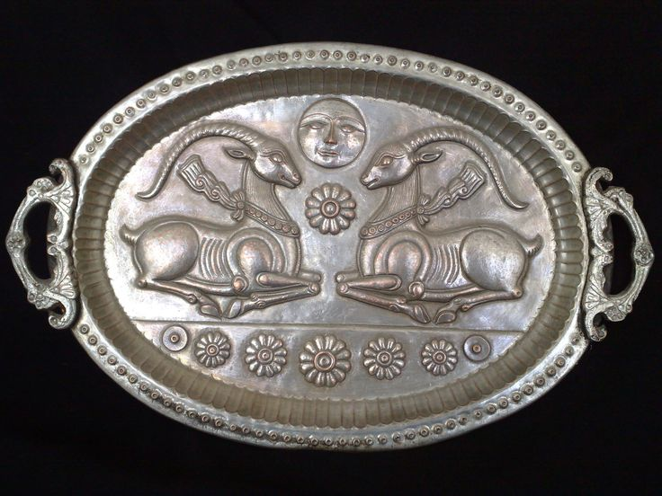 1000 Images About Artifacts Archaeological Treasures On: 1000+ Images About Sasanian Treasures On Pinterest