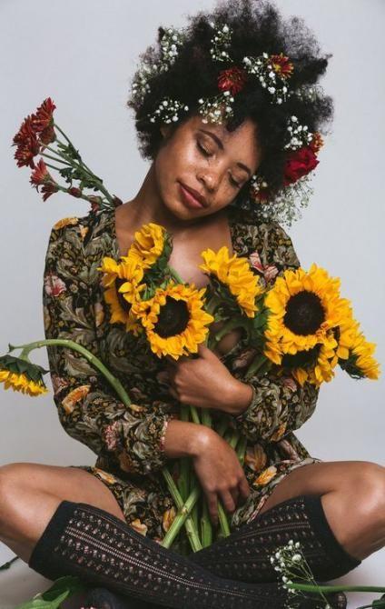 Fashion Model Poses Photo Shoots Faces 61 Ideas Fashion