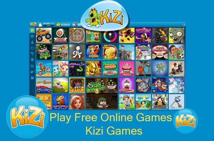 Kizi Games Play Kizi Games Online Fashion Games Play Game