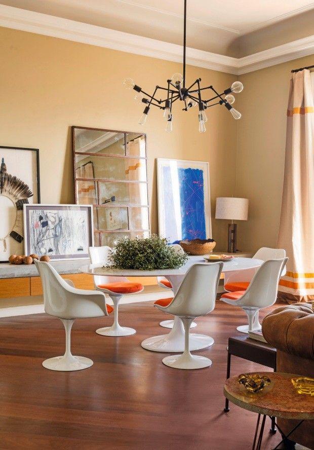 Armario Leroy Merlin ~ 1000+ ideias sobre Lustres Da Sala De Jantar no Pinterest