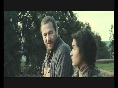 """""""De dioses y de hombres"""" a Midelt: magnífica pel·lícula premiada al Festival de Cannes que situa la trama al Monestir de Tibhirine durant la guerra civil a Algèria."""