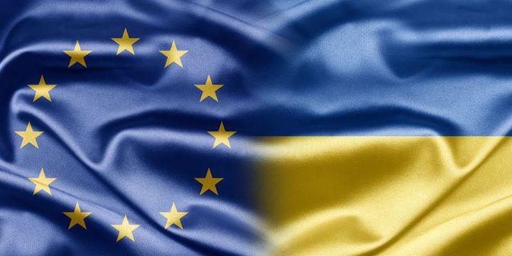 Санкции против Запада – новая политика Украины