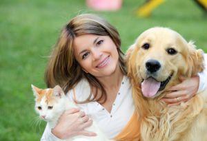 Schnauzen in Not - Das Online-Tierheim | Hunde, Katzen und Kleintiere suchen ein Zuhause
