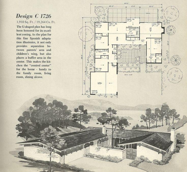 best 25 mid century house ideas on pinterest mid century ranch mid century modern home and mid century exterior
