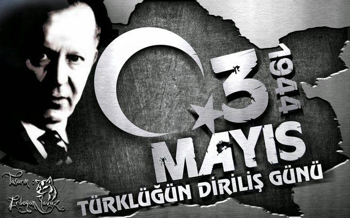 Türkçülüğün önderlerinden Hüseyin Nihal Atsız'ın bütün kitaplarını Atsız Mecmua'yı makalelerini internetten ücretsiz çevrimiçi okuyun . free read Turkish Books.