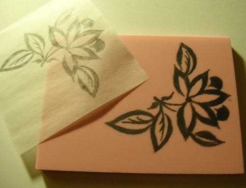 Best images about stamp carving on pinterest stamps
