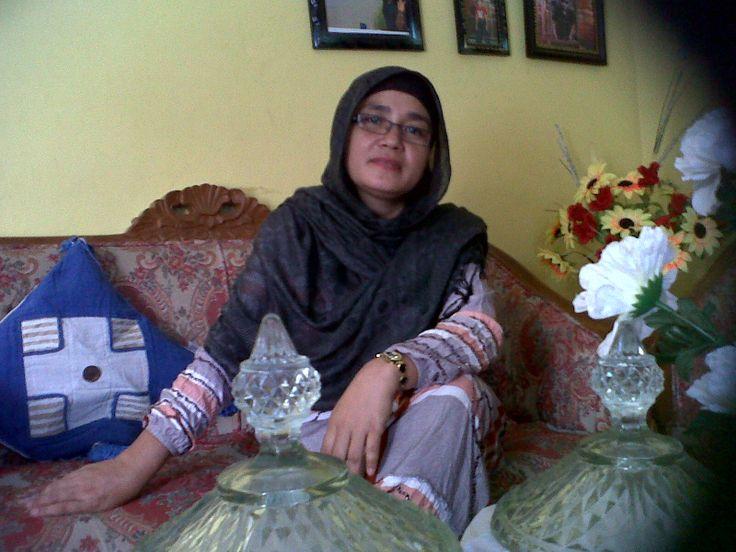 mamaku ;)