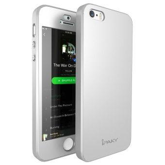 รีวิว สินค้า Matte Shockproof Phone Case IPhone IPhone 5S / SE - intl ☸ ลดราคาจากเดิม Matte Shockproof Phone Case IPhone IPhone 5S / SE - intl เก็บเงินปลายทาง | partnerMatte Shockproof Phone Case IPhone IPhone 5S / SE - intl  แหล่งแนะนำ : http://product.animechat.us/81Pxe    คุณกำลังต้องการ Matte Shockproof Phone Case IPhone IPhone 5S / SE - intl เพื่อช่วยแก้ไขปัญหา อยูใช่หรือไม่ ถ้าใช่คุณมาถูกที่แล้ว เรามีการแนะนำสินค้า พร้อมแนะแหล่งซื้อ Matte Shockproof Phone Case IPhone IPhone 5S / SE…
