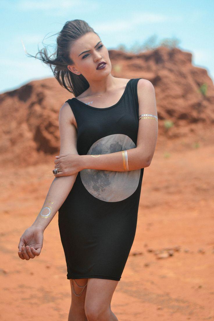 //www.biancakimclothing.co.za//  Photography: Nicolepowellphotography. Model: Ice Model Management Durban Make Up: Juliet Downes Makeup Eye Jewels: SOHO BOHO BOHO MARKS X