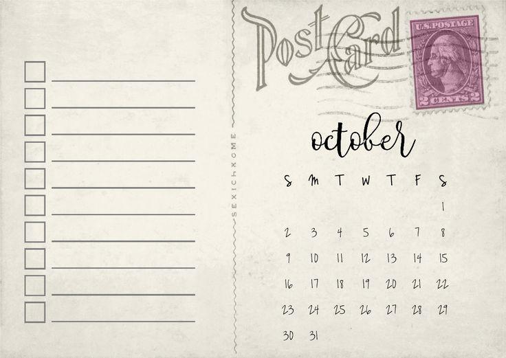 Best 25+ Free calendar maker ideas on Pinterest | Free blog maker ...