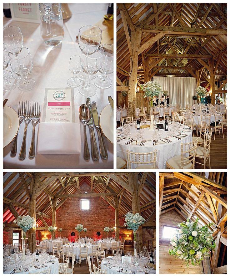 79+ [ Wedding Venues Wiltshire Barn ] - 239 Best The Manor ...