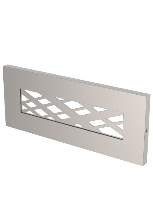Tartan Horizontal LED Brick Light http://lbllighting.com/Products/Fixtures/Outdoor/Tartan-Horizontal-LED-Brick-Light $71, some discount avail