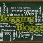 15 idee per aumentare le visite al tuo blog [podcast]