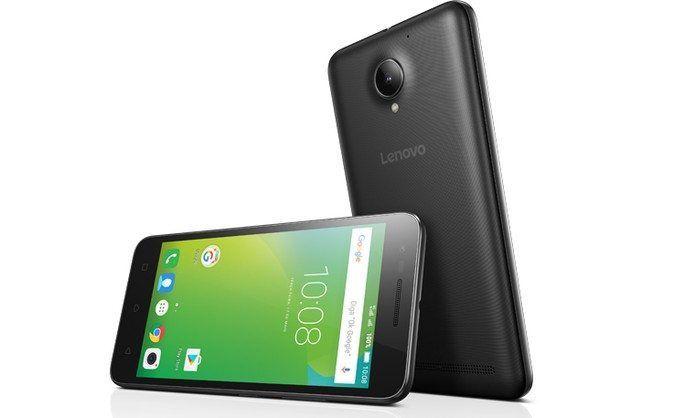 Review: Lenovo Vibe C2, o smartphone que cabe no bolso - http://www.showmetech.com.br/review-lenovo-vibe-c2-o-smartphone-que-cabe-no-bolso/