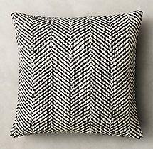Ceta Pillow Cover - Square