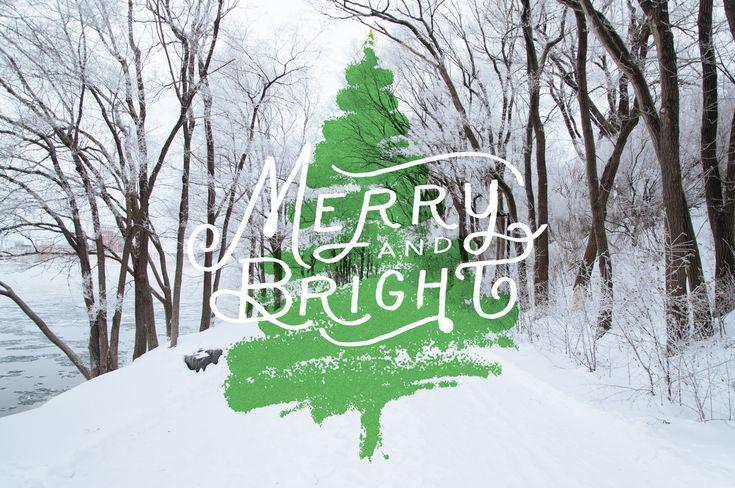 Merry Christmas  - Jake Hart Art  http://jakehart.com.au/merry-christmas-everyone/