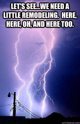 """lightningkmh"""