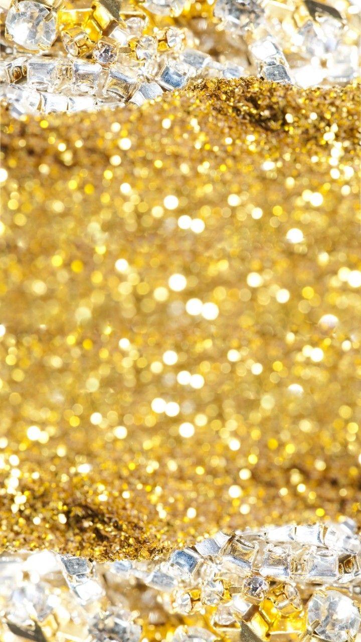 Diamonds Gold Wallpaper Diamond Jewelry Bangles