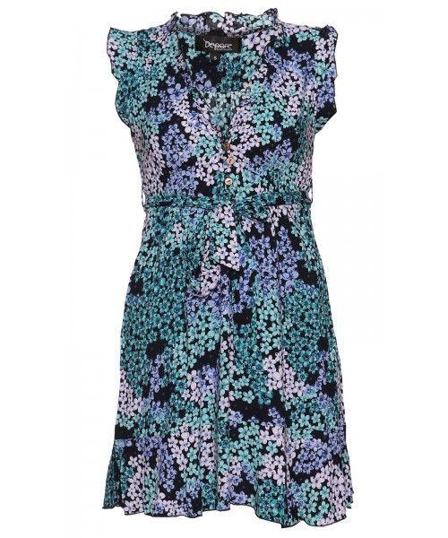 http://www.perhapsme.com/sukienka-depare-dpr22425.html?utm_source=pinterest&utm_medium=tablica&utm_campaign=konkurs  #sukienka #perhapsme