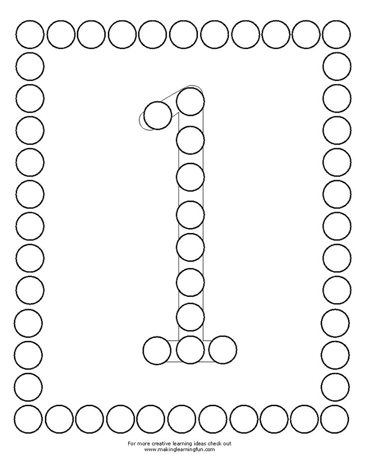0e340e799a33a39983c988447c31a69e.jpg (816×1056)