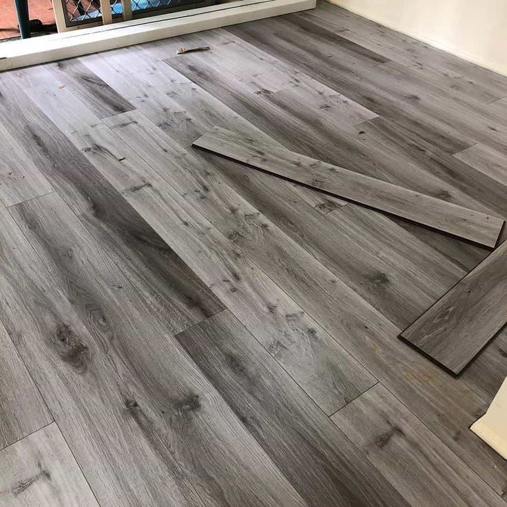 Top 6 Flooring Trends 2020 37 Photos, Trending Laminate Flooring