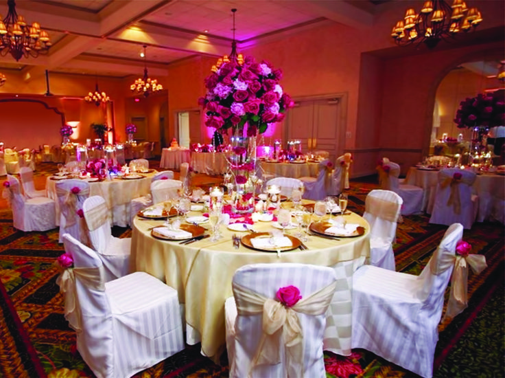 find this pin and more on palm beaches weddings